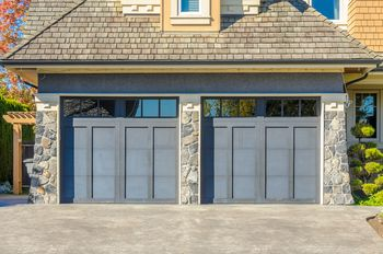 Golden Garage Door Service Glendale, CA 818-810-7853